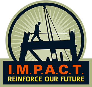 Ironworkers Management Progressive Action Cooperative Trust (IMPACT)
