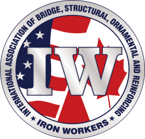 Ironworkers International