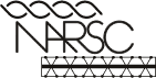 National Association of Reinforcing Steel Contractors (NARSC)