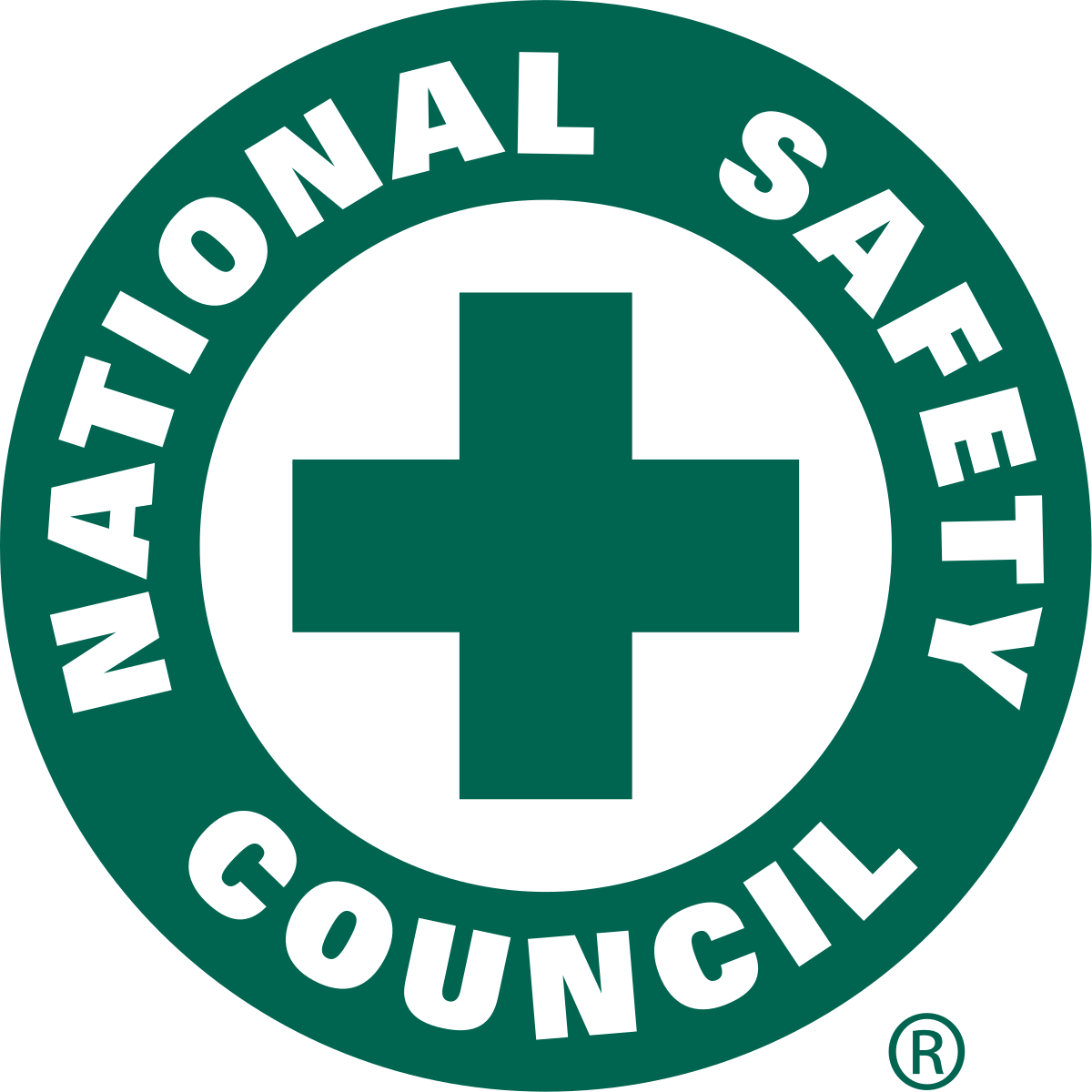 National Safety Council (NSC)