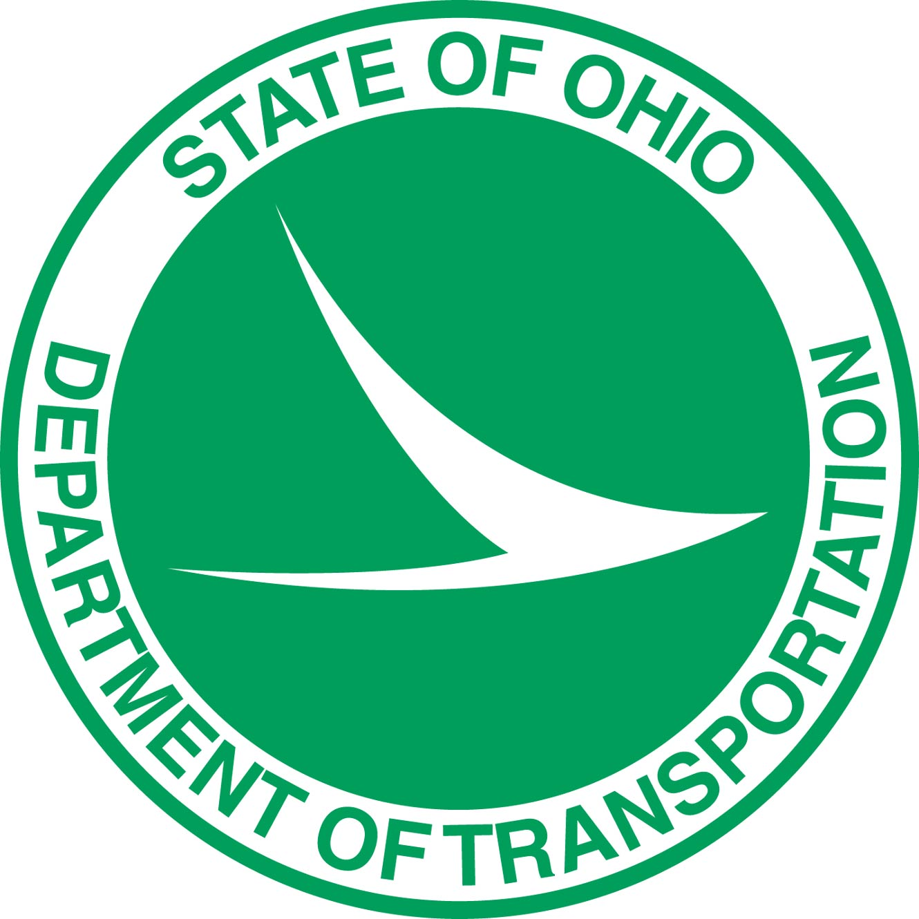 ODOT Pre-Qualified Contractors EDGE and DBE (ODOT)