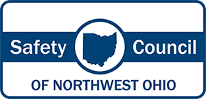 Safety Council of Northwest Ohio (SCNWO)